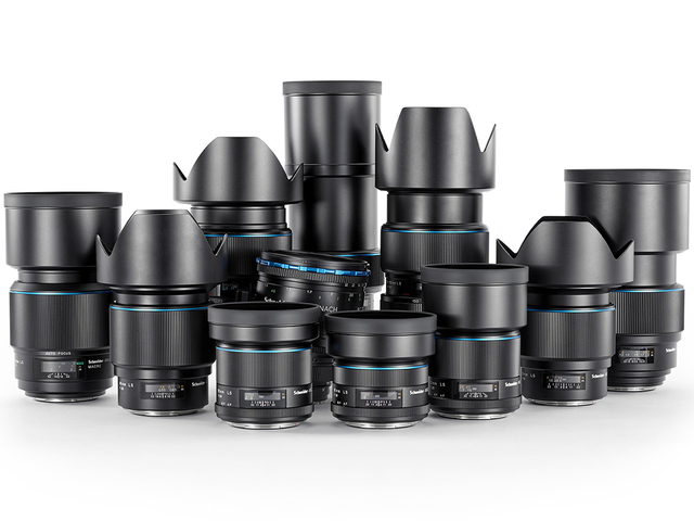 Blue-Ring-lenses-XF-platform.jpg