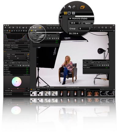 Profoto-Capture-One-6.jpg