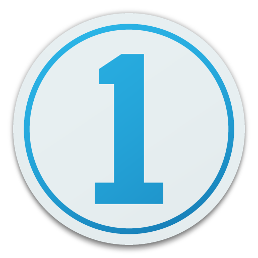 appicon_512.png